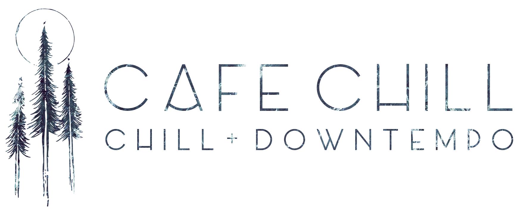 Café Chill